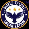 World Talent Organization logo